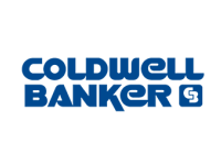 coldwellbanker200x150