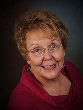 Susan Akers